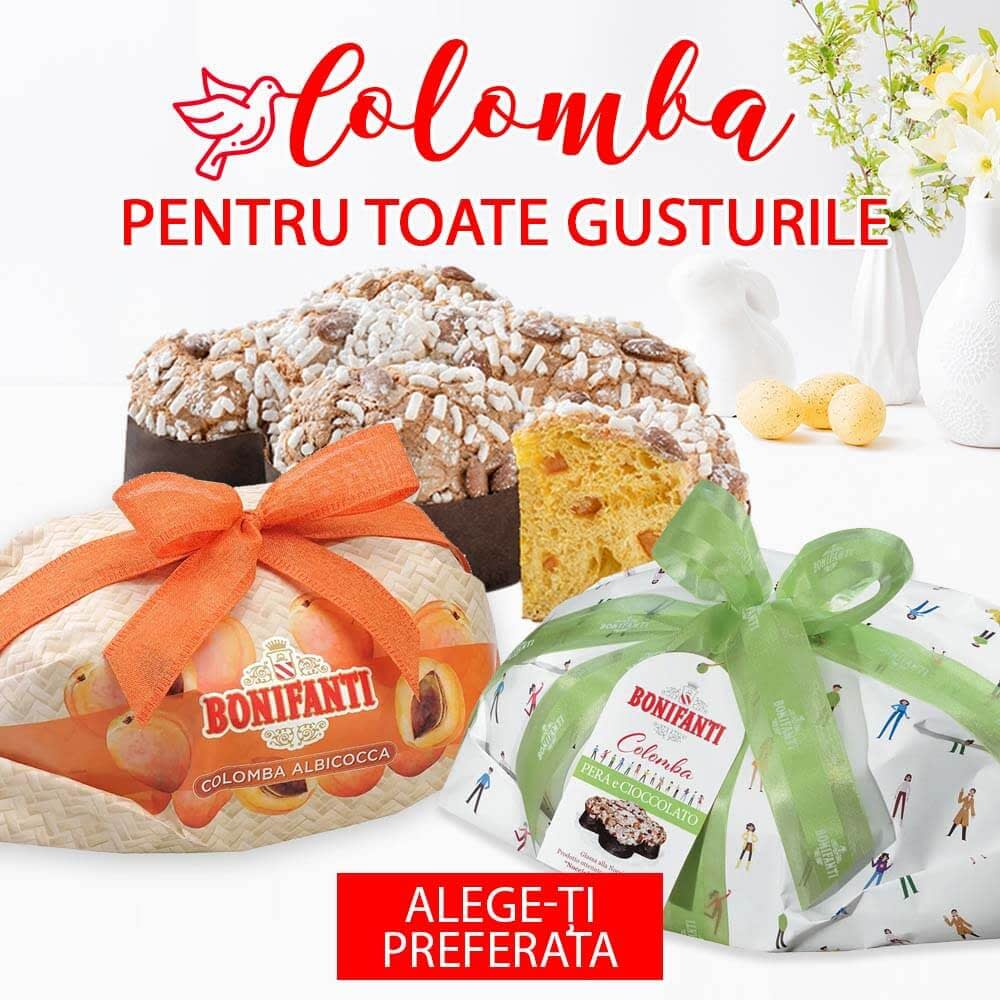 banner colomba overlay