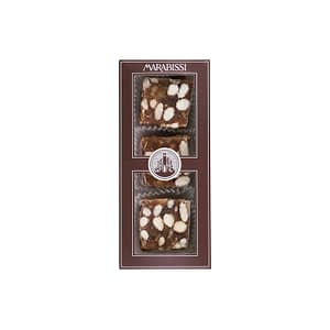 PANFORTE MINI PORTII , 110g