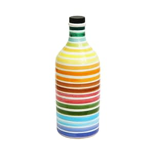Ulei de Masline Extravirgin – Rainbow – Orci Capri Collection