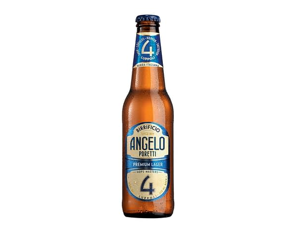 bere angelo poretti 4 330 ml 1112 scaled