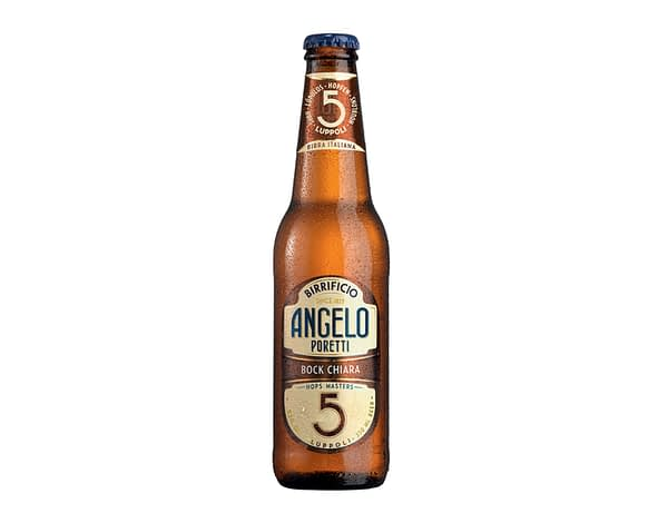 bere angelo poretti 5 330 ml 1113 scaled